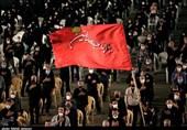 اجتماع مردمی پاسداشت نخستین قیام به خونخواهی امام حسین(ع) در زابل برگزار میشود