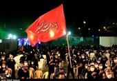 مراسم اعلان عزا در پایتخت شور و شعور حسینی برگزار میشود