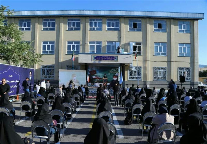 معاون وزارت آموزش و پرورش: 30 درصد مدارس کشور در روز اول مهر بازگشایی میشوند