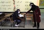 3 روایت از ایثار معلمان در خط مقدم کرونا
