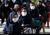 تعطیلی مدارس استان کرمان تا 9 آبان ماه تصویب شد