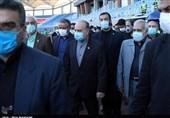 تقیزاده: ورود مجلس به مسائل و مشکلات باشگاهها اتفاق خوبی است/ سلطانیفر دستورات خوبی درباره استقلال صادر کرد
