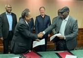 سودان|مهمترین محور توافق حمدوک با الحلو/ مخالفت اسلامگرایان با توافقنامه آدیس آبابا