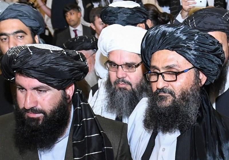 طالبان خواستار حل تنشهای تاجیکستان و قرقیزستان از طریق مذاکره شد