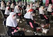 تهران| وزیر آموزش و پرورش:کرونا سلامت جسمی و روانی دانش آموزان را تحت تاثیر قرار داد