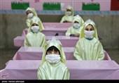 سردرگمی والدین اردستانی در دو راهی آموزش حضور و مجازی/ والدین تمایلی به آموزش حضوری ندارند