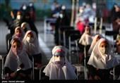 مدیرکل آموزش و پرورش استان کرمان: 2500 مدرسه زیر 50 نفر داریم