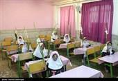 """6000 دانشآموز البرزی نیازمند """"تبلت"""" هستند/ ممنوعیت فعالیت مجازی کلاسها در شبکههای اجتماعی خارجی"""