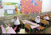 حضور یا عدم حضور دانشآموزان کاشانی روزانه رصد میشود
