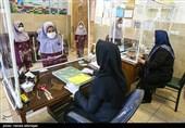 رعایت شیوهنامههای بهداشتی در آذربایجان شرقی 15 درصد کاهش یافت