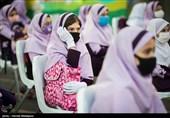 غیرحضوری شدن آموزش در 1200 مدرسه بهدلیل عدم امکان رعایت پروتکلهای بهداشتی