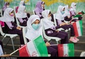 حدود 94درصد دانشآموزان خراسان رضوی در مدارس ثبتنام کردند
