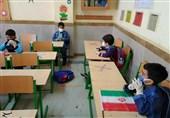مدیرکل آموزش و پرورش استان گلستان: حضور دانشآموزان در مدارس بیش از انتظار است