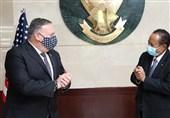 سودان| عادی سازی روابط خارطوم با تل آویو در قبال دریافت 50 میلیون دلار!