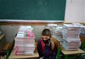ثبت سفارش اینترنتی کتابهای درسی سال تحصیلی آینده آغاز شد