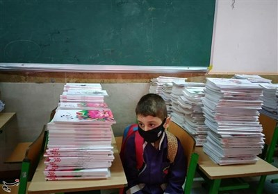 کدام معلمان میتوانند دورکاری کنند؟/دانشآموزان زدن ماسک را جدی بگیرند