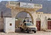 جولان نیروهای سرسپرده امارات در جنوب یمن؛ نخستین مانور جداییطلبان در جزیره سقطری