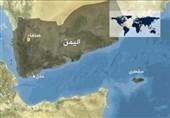 یمن| تجمع اعتراضی اهالی سقطری در مخالفت با رژیم صهیونیستی