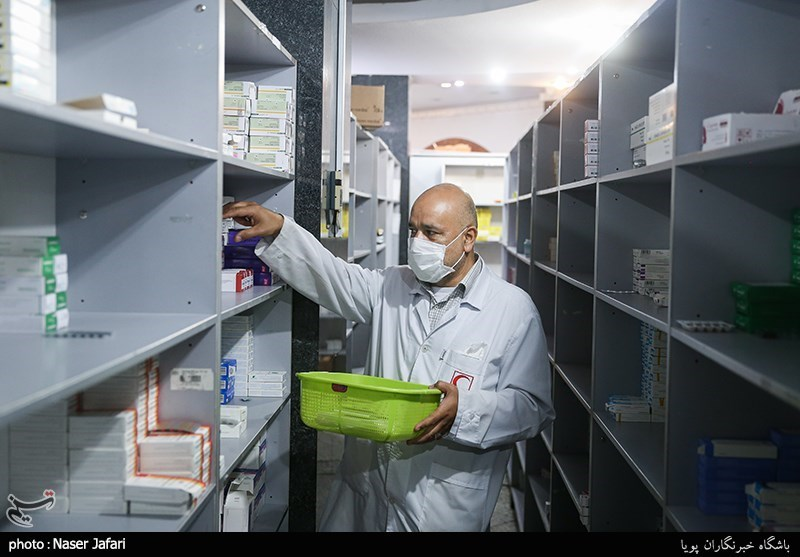 """گزارش// تخصیص دلار 4200 به دارو مسبب اصلی """"قاچاق معکوس و کمبود دارو در کشور"""""""