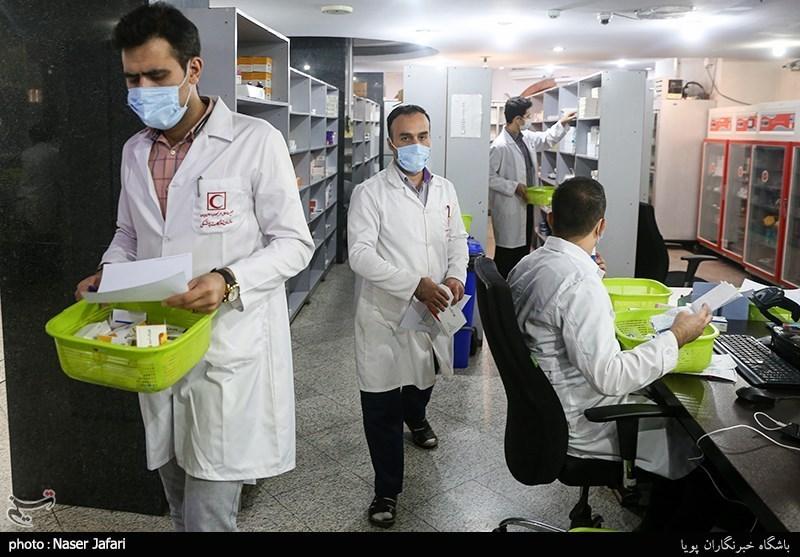 تجارت دارو , قیمت ارز , قاچاق , سازمان غذا و دارو , بهداشت و درمان ,