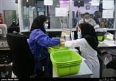 توزیع 600 هزار انسولین قلمی از شنبه + لیست داروخانههای منتخب