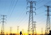 تمام روستاهای خراسان شمالی با اعتبارات سفر رهبری به شبکه برق کشوری متصل شدند