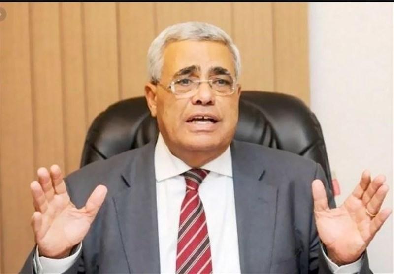 "محلل سیاسی مصری لـ ""تسنیم"": الاجراء الامریکی فی تفعیل الیة الزناد مجرد بلطجة دولیة"