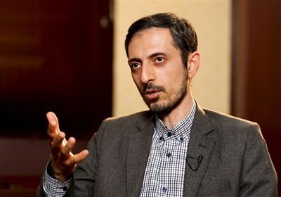 بررسی نقش درآمدهای نفتی در التهابات اقتصاد ایران