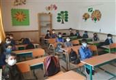 زیرساختهای آموزشی استان ایلام از نگاه مسئولان دور مانده است
