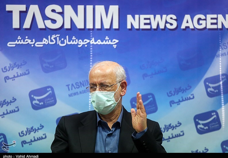 وزارت صنعت , مجلس شورای اسلامی ایران ,