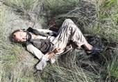 جنوبی وزیرستان؛ پاک فوج کے ساتھ تکفیری دہشت گردوں کی جھڑپیں، تین بارودی ہلاک+ تصاویر