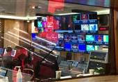 دبیر شورای عالی انقلاب فرهنگی: تلویزیونهای ماهوارهای مهمترین مرجع مردم نیست/ مخاطب رسانه ملی افزایش یافته است