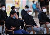 کاشان| هیئات مذهبی مانع سوء استفاده کاسبان کرونا شدند