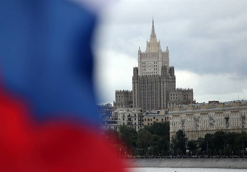 روسیه: بدون حل مشکل فلسطین ثبات در خاورمیانه غیرممکن است