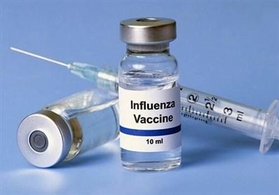 اولویت تزریق واکسن آنفلوانزا با چه کسانی است؟