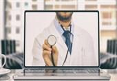 صفر تا صد پزشکی از راه دور در ایران