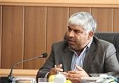 انتقاد عضو کمیسیون کشاورزی مجلس از نحوه قیمتگذاری محصولات کشاورزی؛ طرح دو فوریتی مجلس به داد کشاورزان میرسد