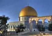 پژوهشگر فلسطینی: حاکمان امارات تامین مالی یک پروژه یهودیسازی در قدس را برعهده گرفتهاند