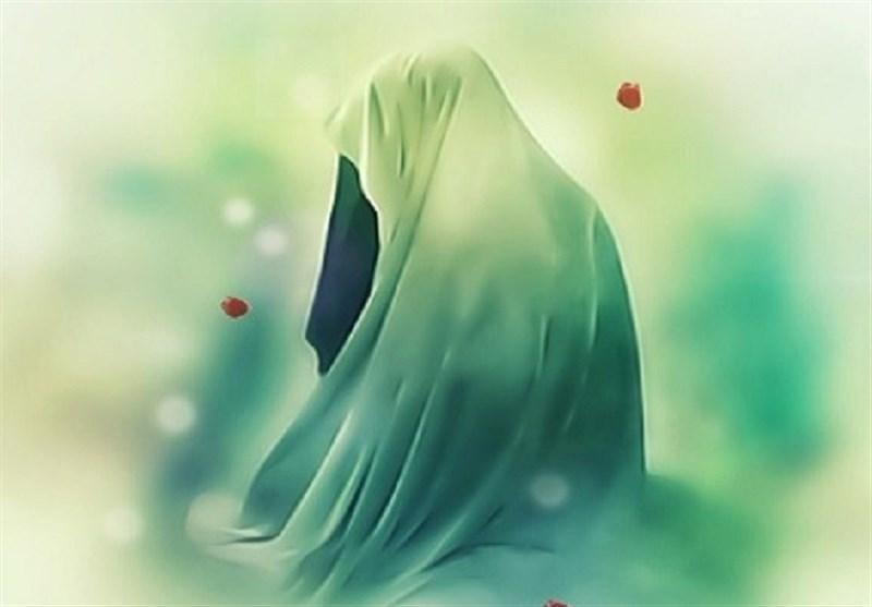 آشنایی با مواردی که حضرت زهرا (س) را نزد پیامبر(ص) برجسته کرد