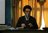 نماینده ولیفقیه در استان لرستان: تبعیض و بیعدالتی سبب مخدوش شدن دستاوردهای دفاع مقدس میشود