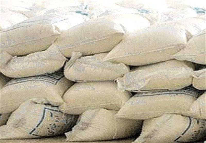 قاچاق آرد همچنان برقرار است/ چرا مقابله با قاچاق آرد جدی گرفته نمیشود؟