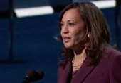 Trump: Harris Would Be An 'Insult' as First Female President