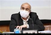 تاکید استاندار کرمان به راهاندازی کارخانه فرآوری مواد معدنی در استان: از خام فروشی مواد معدنی باید جلوگیری کرد
