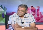 واکیم : الأمیرکیون هم من أداروا تفجیر مرفأ بیروت والأیام ستثبت ذلک