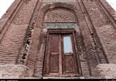 دغدغه مردم در برابر بی مهری مسئولان به اماکن تاریخی/آثار تاریخی 700 ساله مراغه کی ساماندهی میشود؟