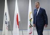 نایبرئیس IOC: المپیک توکیو بدون توجه به شرایط کرونا برگزار میشود