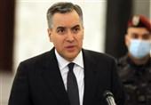 گزارش| موانعی که ادیب را در تشکیل دولت لبنان ناکام گذاشت