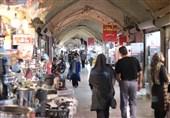 یزد| دشمن به صورت مستقیم سفره و معیشت مردم را هدف قرار داده است