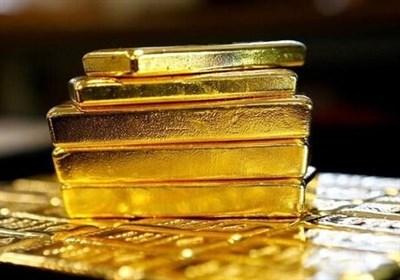 ایران سالی چند تن طلا تولید میکند؟