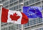آتشبس بدون قید و شرط؛ خواسته تازه اتحادیه اروپا و کانادا از طالبان